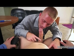Straight men first gay sex videos and amatuer guys movies Keeping The