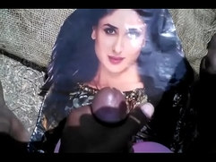 Desi Boy Tribute With Actress Kareena Kapoor