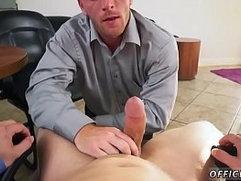 Free straight polish gay porn Keeping The Boss Happy