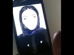 Tribute To Saudi Arabian Princess HH Aliiya