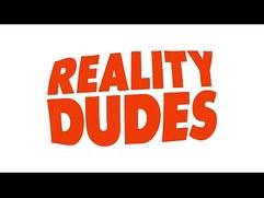 Brandon Reality Dudes