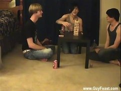 Erection gay porn movietures This is a lengthy flick for you voyeur
