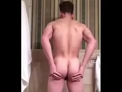 best vertical videos