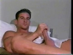 julian rios jordan rivers gay solo jerk off from 1994