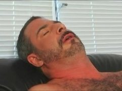 Unzipped Daddys Boys Hardcore video