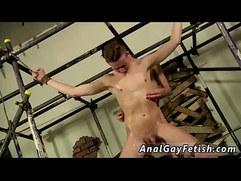 Emo boys video free sex gay to tube fucking Sean makes him his