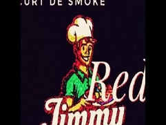 Red Jimmy Red Dicks Red Sticks Follow On IG