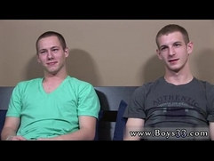 Top boys anus wallpapers first time As Aaron lovin' lavished the