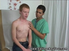 Free physical male fetish and ebony men physical examination gay