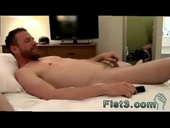Hot cute nude boys and ass close ups gay first time Kinky Fuckers