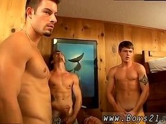 Hardcore emo twinks fucking and gay vs straight sex movies italy One