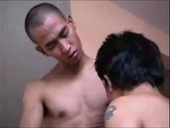 GayForIt.eu - Thai Guys Video gaybord.de
