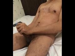 Rafael in Taiwan