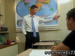 Gay sex stories twinks in school uniform Danny Brooks finds his