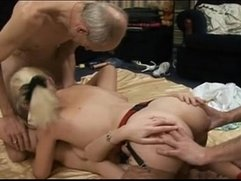 british mature swingers 1
