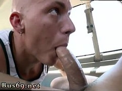 Sex gay israeli twinks Gods Gift on the Bus