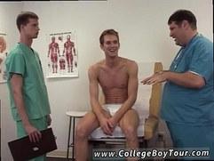 Teen boys sex gay porno and sex boy cock photo Resuming the oral, Dr.